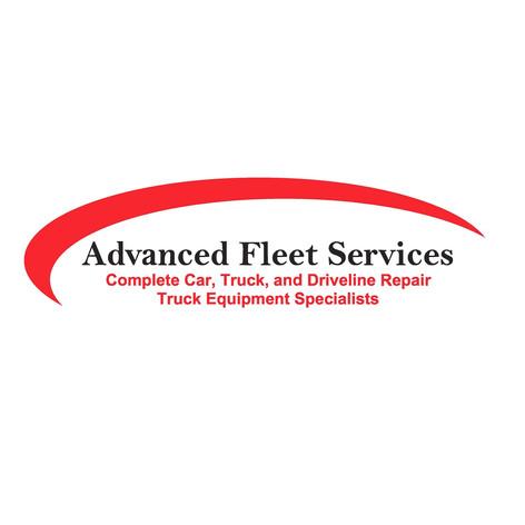 Advanced Fleet Services