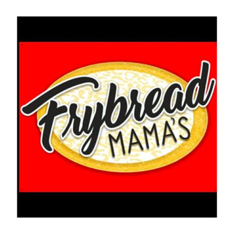 Frybread Mama's
