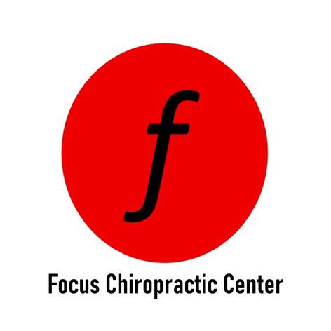 Focus Chiropractic