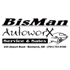 BisMan Autoworx