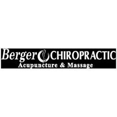 Berger Chiropractic