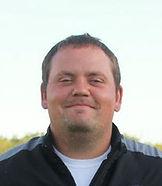 Coach Breitbach4_edited.jpg