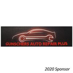 Gunschers Auto Repair Plus