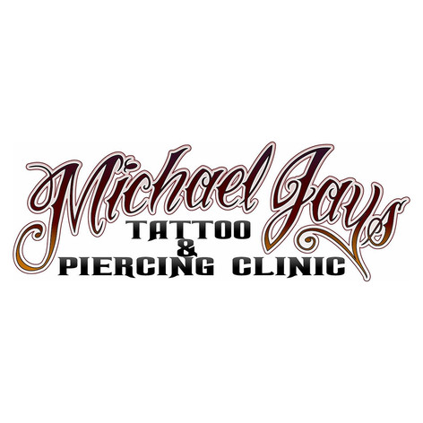 Michael Jays Tatto and Piercing Clinic