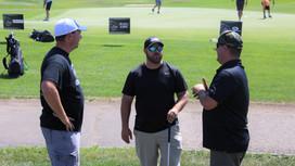 Legacy 2020 Golf Scramble Photos