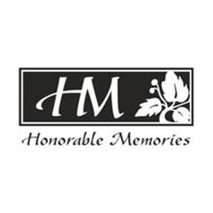 Honorable Memories