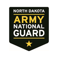 ND Army National Guard