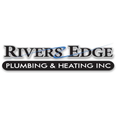 Rivers Edge Plumbing & Heating Inc