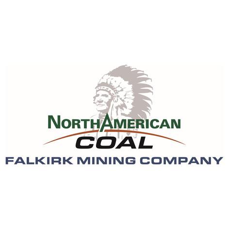 Falkirk Mining Co.