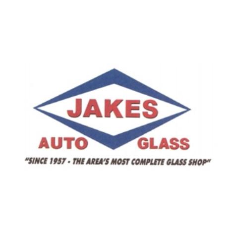 Jakes Auto Glass