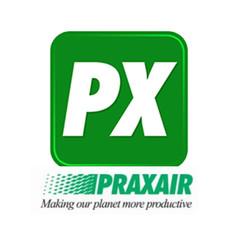 Prax Air