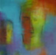 Faces VI.jpg