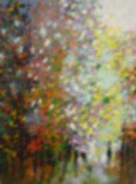 Herbstwald 2.JPG