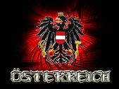 Auspuff Beschichtung lackieren Österreich