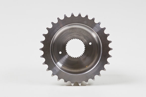 Getriebe Antriebs Pulleys Kette