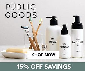 PublicGoods_ShopNow.jpg