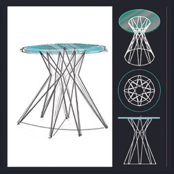2Wire Table .jpg