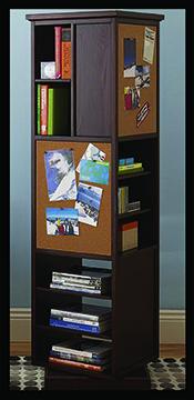 10Rotating bookcase.jpg