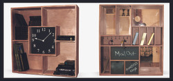 10entry shelfand clock.jpg
