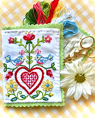 Robin's Nest Stitch Book Kit.png