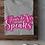 Thumbnail: Fleur de Lis Speaks Shirt