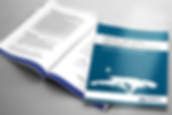 Training-manuals-created-by-Pensas-Netwo