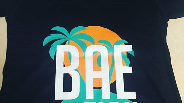 Bae cation