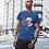 Thumbnail: Mix It Up Braves Shirt