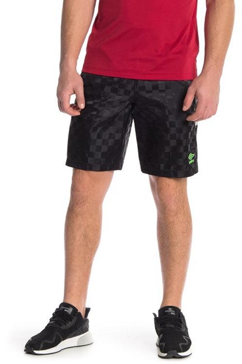 NORDSTROM - Original Umbro Tri-Check Shorts