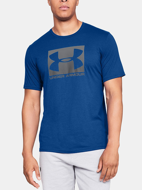 Macy's - Original Under Armour Men's Graphic T-Shirt