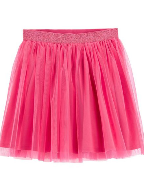 Carter's, Tulle Skirt