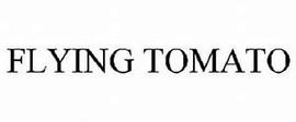 FLYING TOMATO.jpg