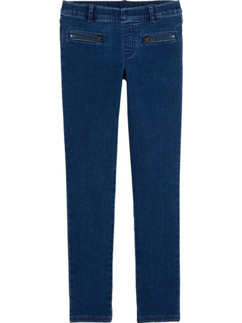 Carters, Skinny Stretch Pants