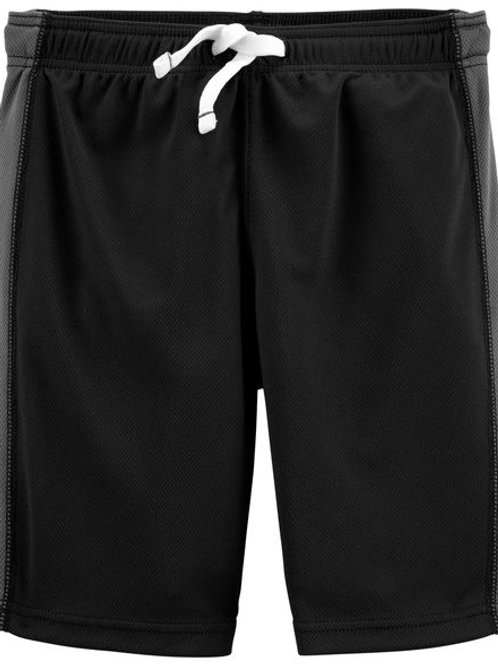 Carters, Active Mesh Shorts
