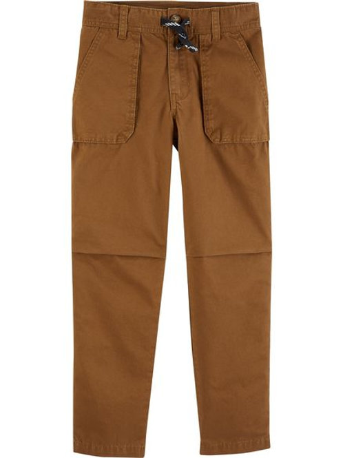 Carter's, Twill Pants