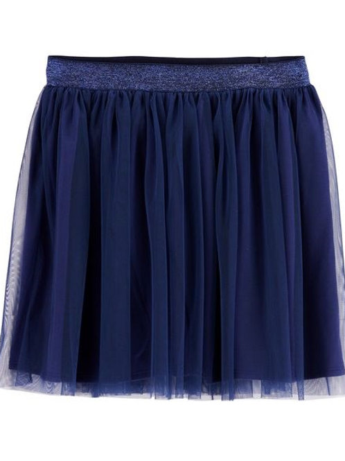 Carter's, Tullet Skirt