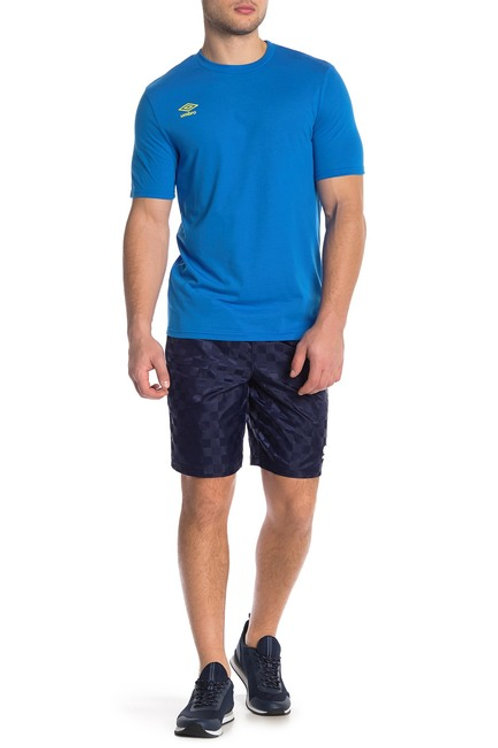 NORDSTROM - Original Umbro Tri-Check Shorts
