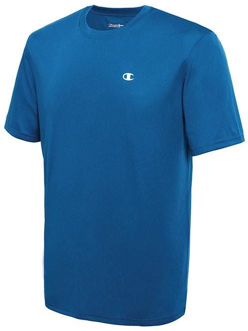 Macy's - Original Champion Men's Double Dry T-Shirt