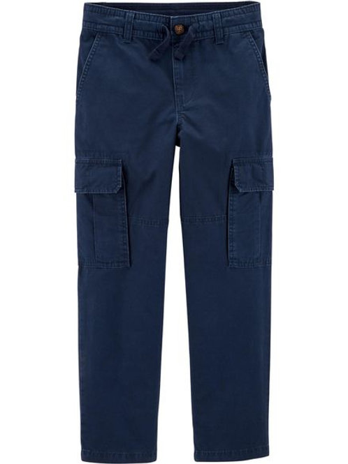 Carter's, Slim Cargo Pants