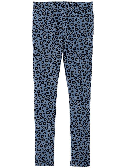 Carter's, Cheetah Leggings