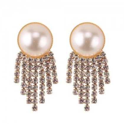 shining-tassel-pearl-fashion-women-statement-earrings-golden.jpg