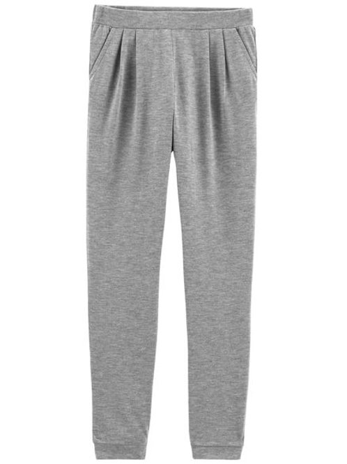 Carter's, Pull-On Knit Pants
