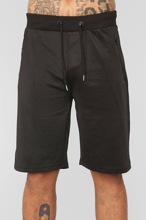 Jake Shorts – Black