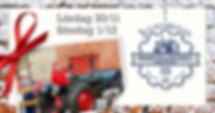 Munktellmuseet FB 1200x630 px korr.png