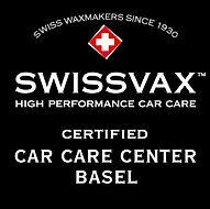 Swissvax Basel
