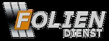 FD-Logo-Sticker1.png