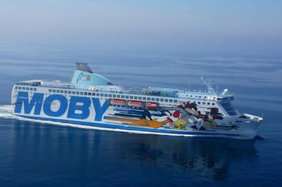 MOBY-FREEDOMjpg.jpg