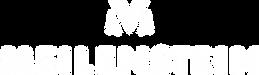 logo_meilenstein_braun1.png