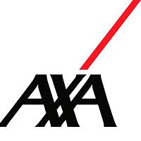 1200px-AXA_Versicherungen_Logo.svg.png