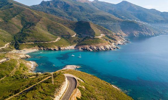 banner-bonifacio-corsica-france_roads_lg